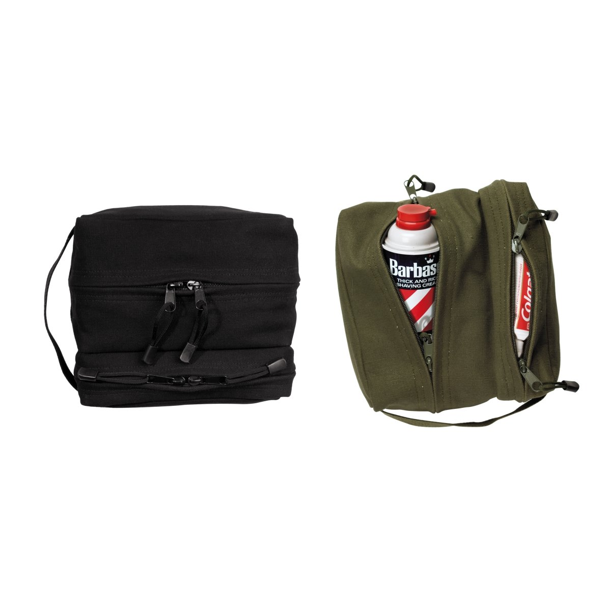 Amazon.com: Toiletry Bags - Bags & Cases