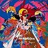 Bild des Albums von Babyshambles