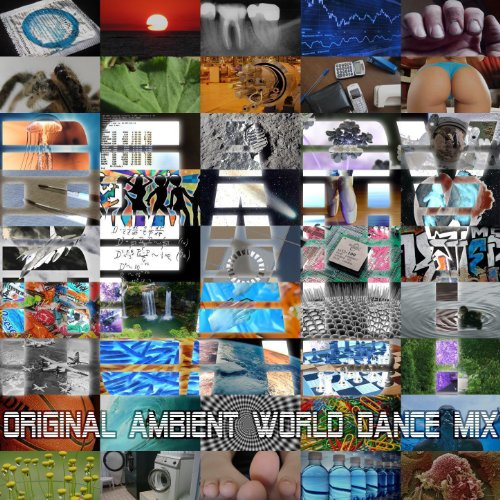ready-original-ambient-world-dance-mix