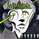 Winger (Lim.Collector's Edition)