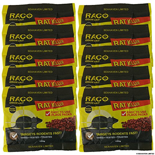 raco-grain-poison-rat-bait-sachets-10-x-100g