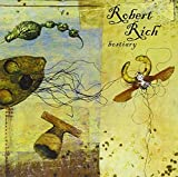 Bestiary by Robert Rich (2001-09-18)