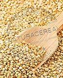 Naturacereal-Quinoa-wei-1er-Pack-1-x-1-kg