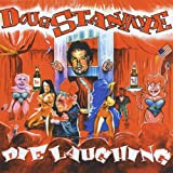 Die Laughing [Explicit]