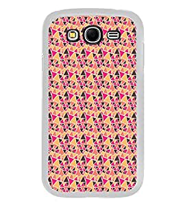 Colourful Pattern 2D Hard Polycarbonate Designer Back Case Cover for Samsung Galaxy Grand I9082 :: Samsung Galaxy Grand Z I9082Z