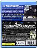 Image de Dark shadows [Blu-ray] [Import italien]