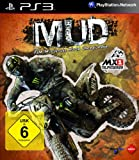 MUD : FIM Motocross World Championship [import allemand]