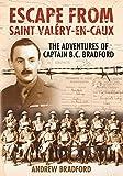 Escape from Saint Valery-en-Caux