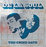 The Grind Date [Explicit]