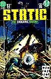 Static #2