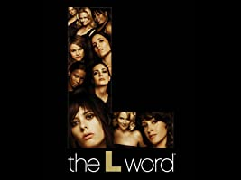 The L Word Season 5