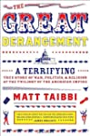 The Great Derangement: A Terrifying T...