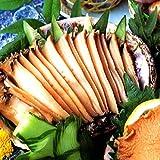 山梨 あわび 煮貝 甲州名産老舗かいやのあわびの煮貝、山梨の海産高級食品アワビの煮貝 内祝い お祝い 贈答品
