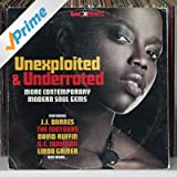 Backbeats: Unexploited & Underrated - More Contemporary Modern Soul Gems