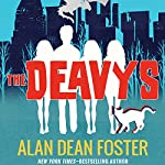 The Deavys | Alan Dean Foster