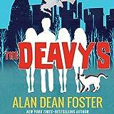 The Deavys