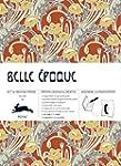 Belle Epoque: Gift & Creative Paper B...