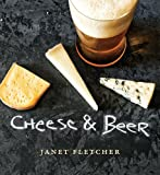 Cheese & Beer (1449421849) by Fletcher, Janet