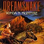 Dreamsnake | Vonda N. McIntyre