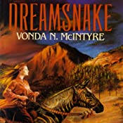 Dreamsnake | [Vonda N. McIntyre]