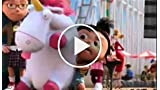 Despicable Me (Blu-Ray/DVD Spot 1)