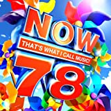 Vol. 78-Now That's What I Call Music
