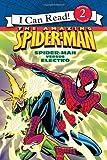 Spider-Man: Spider-Man Versus Electro