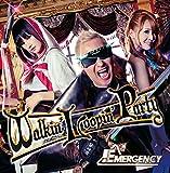 Walkin'Loopin'Party[DVD付初回限定盤]