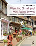 Planning Small and Mid-Sized Towns: D...