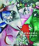 Chagall: Meister der Moderne