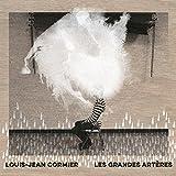 vignette de 'Les grandes artères (Louis-Jean Cormier)'