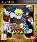 Naruto Ultimate Ninja Storm 3 : Full...
