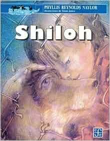 Phyllis Reynolds Naylor, Tania Janco: 9789681658052: Amazon.com: Books