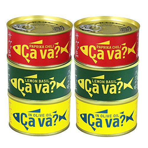ネタリスト(2018/07/06 09:00)日本人が積極的に「サバ缶」を食べだしたワケ