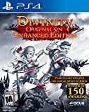 Divinity Original Sin Enhanced Edition (輸入版:北米)