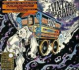 Voyage - Edition Limit�e