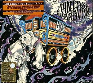 Voyage - Edition Limitée