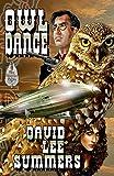 Owl Dance
