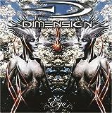 Ego by Dimension (2007-10-09)