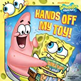 Hands Off My Toy! (Spongebob Squarepants (8x8))
