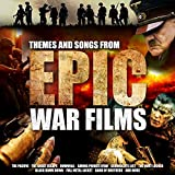 Themes and Songs from Epic War Films