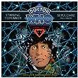 Doctor Who: Demon Quest: Sepulchre v. 5