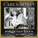 Songs From The Trees (A Musical Memoi...