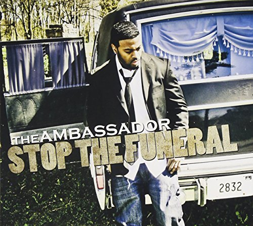 the ambassador thesis pieces mp3 The ambassador artist profile online christian radio, christian music articles, reviews, news and artist profiles christian life articles, prayer rooms and much more.