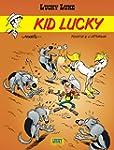Lucky Luke - Lucky Comics 33 - Kid Lucky