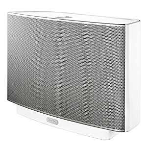 Sonos PLAY:5 White - The Wireless Hi-Fi (formerly S5)