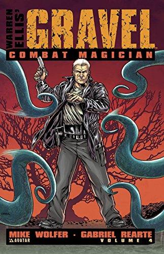 gravel-volume-4-combat-magician