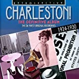 Charleston! - The Definitive Album