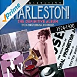 Charleston! - The Definitive Album