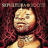 Roots (2lp) [VINYL] Sepultura